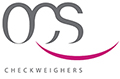 OCS Checkweighers