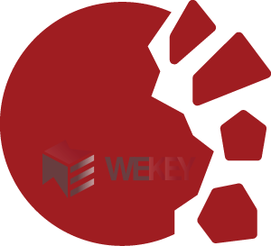 wekey-white-paper-icon-01.png
